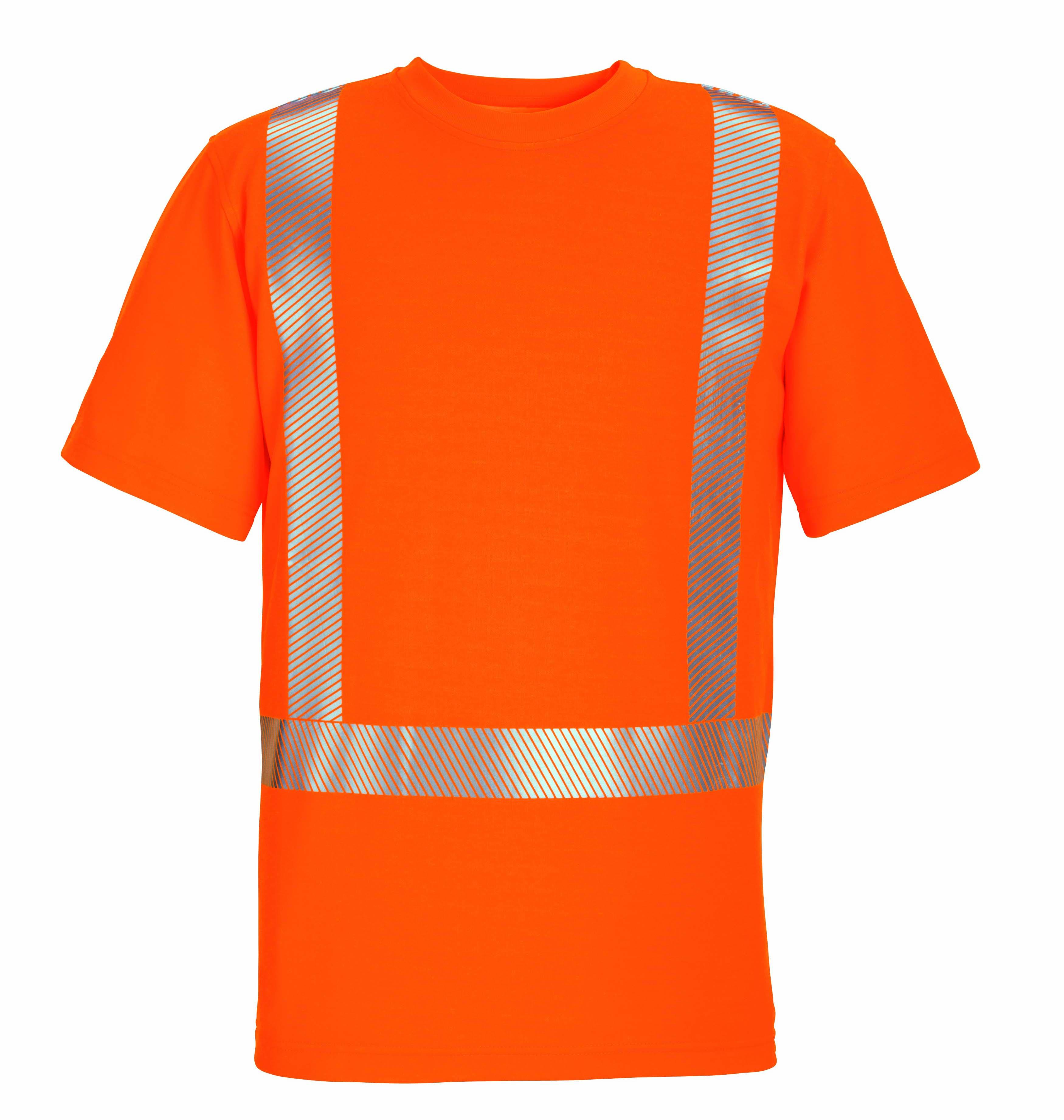 T-Shirt 330