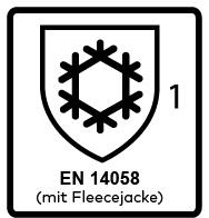 EN_14058_1_mit_Fleecejacke