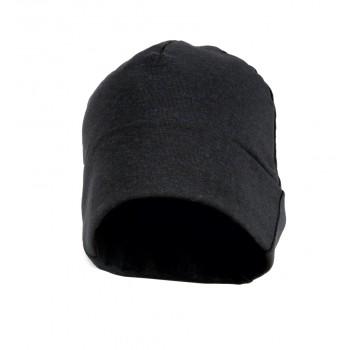 Mütze 129