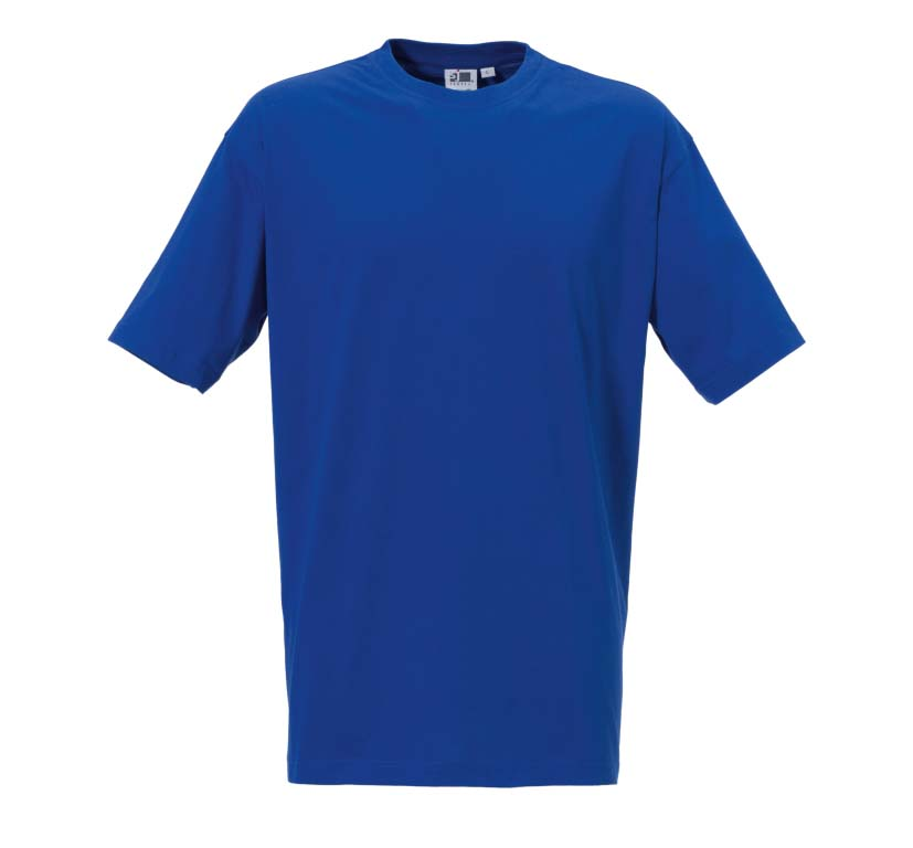 T-Shirt J101