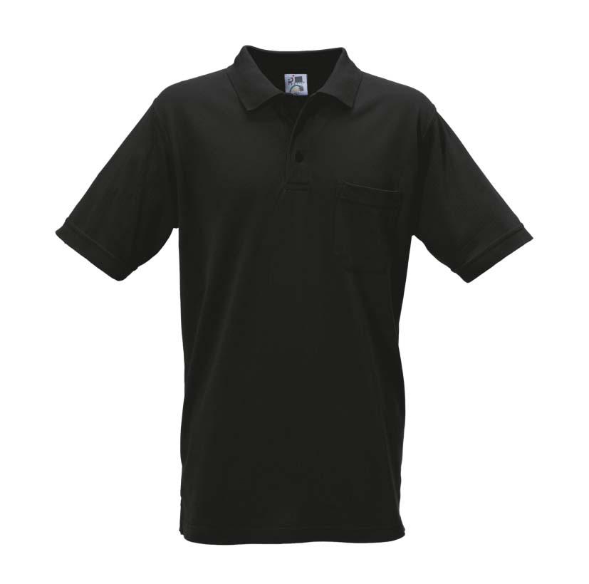 Poloshirt J102