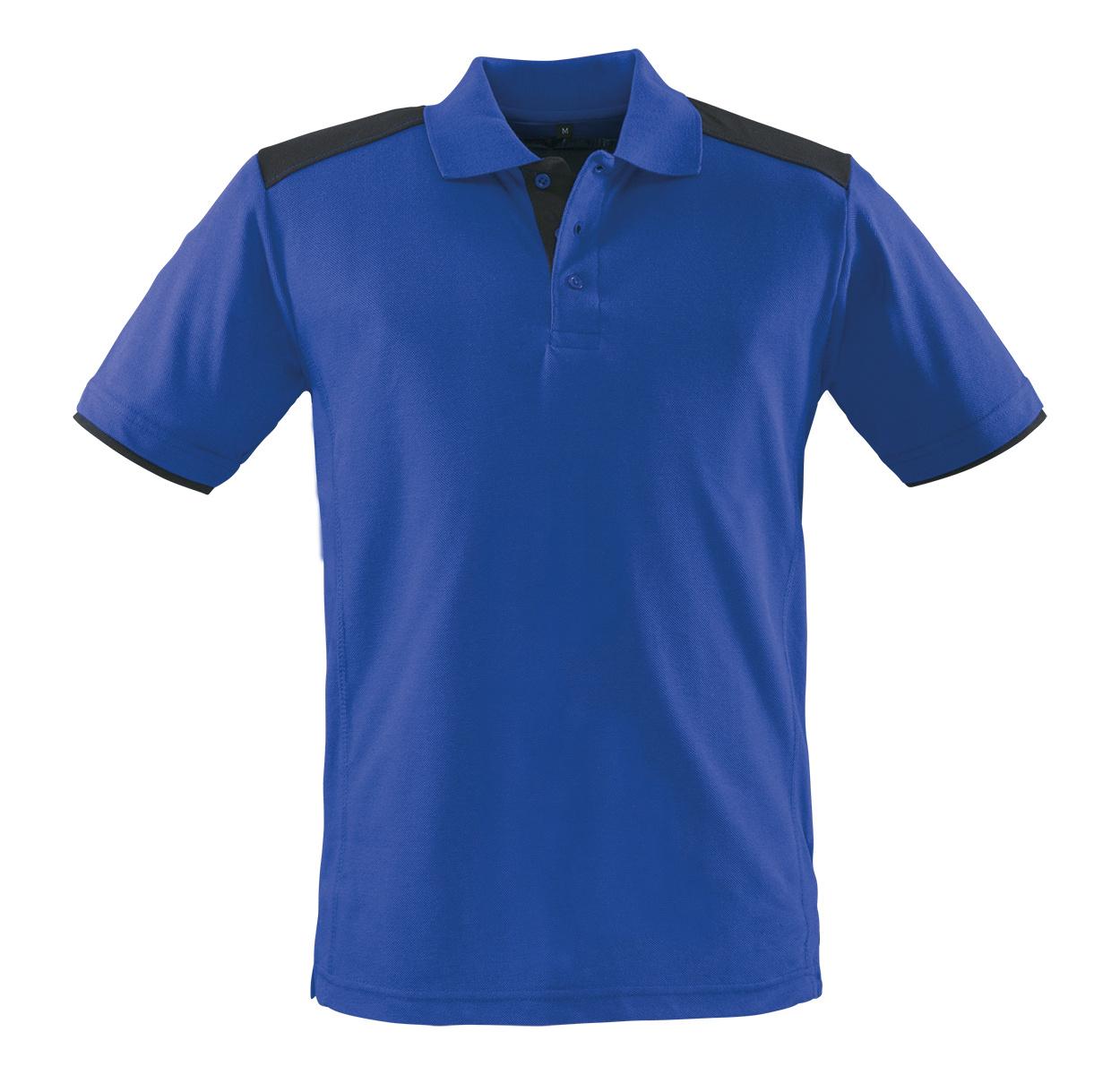 Poloshirt 422