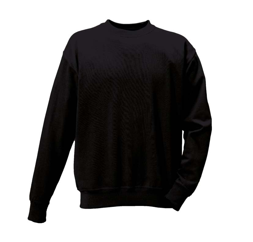 Sweater J103