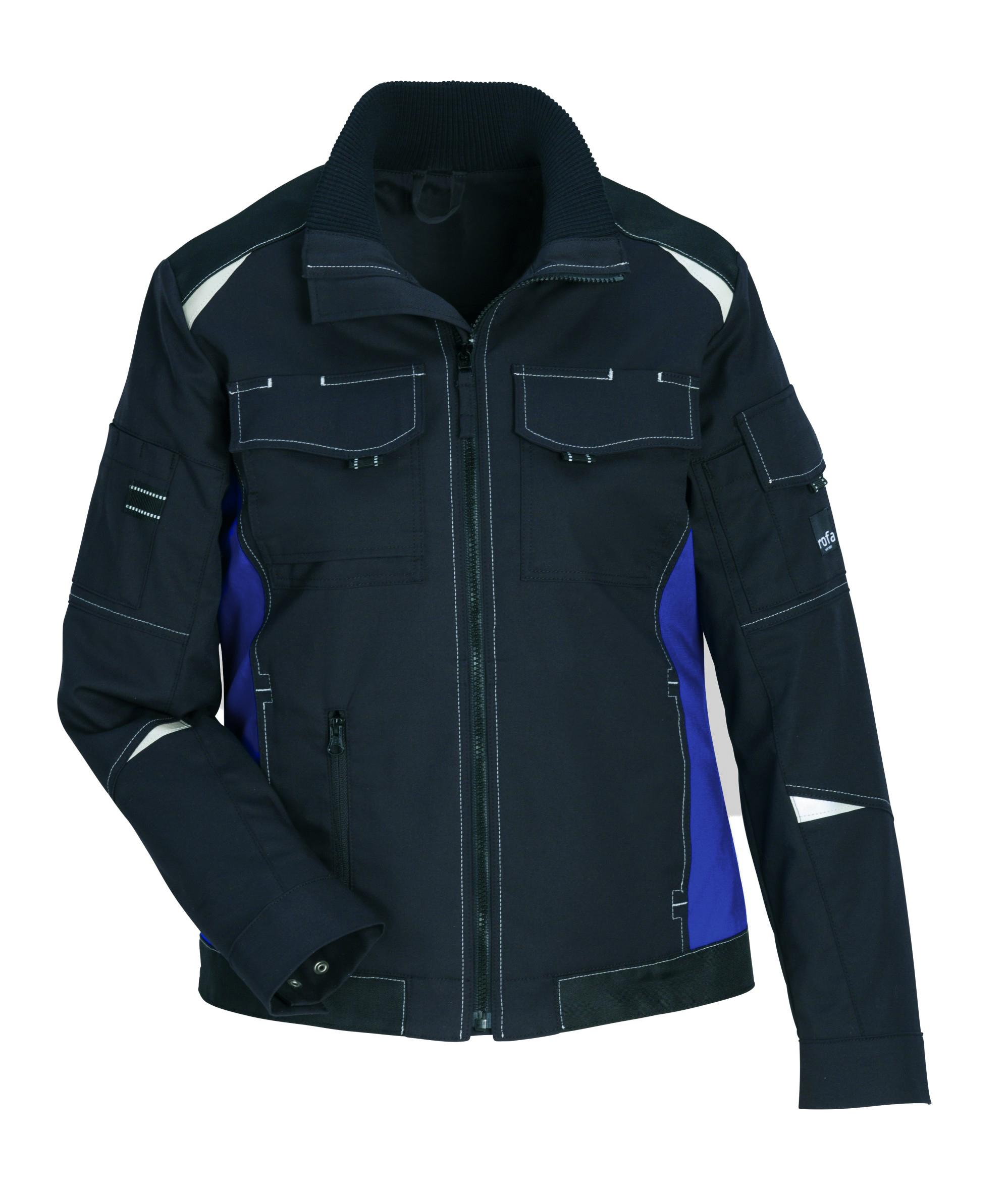Jacke Damen 2205