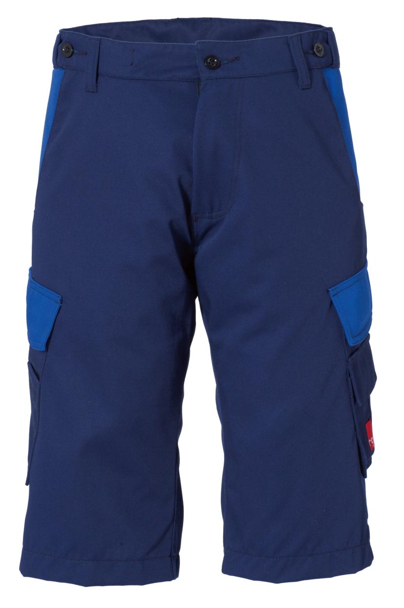 Shorts 2050