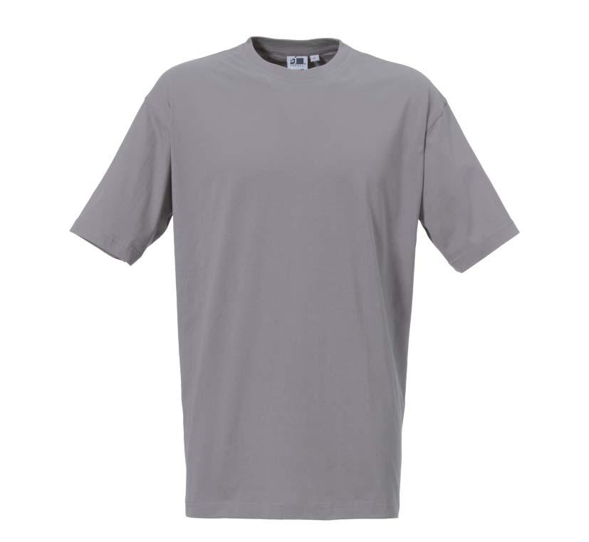 T-Shirt 00J101