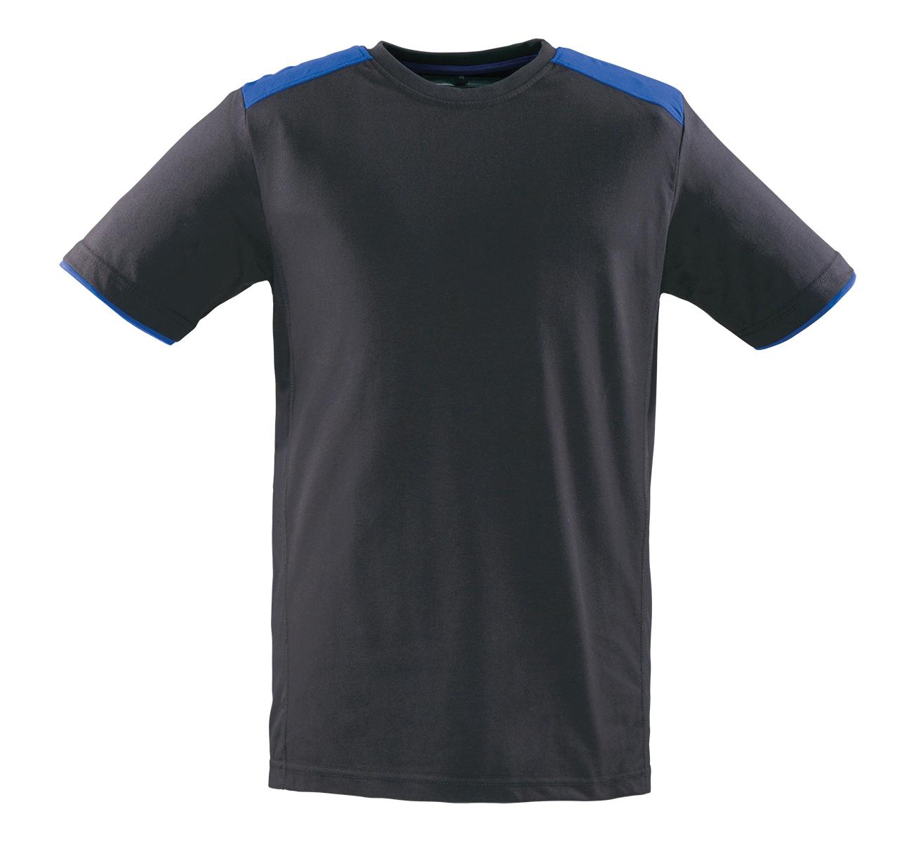 Shirt 420