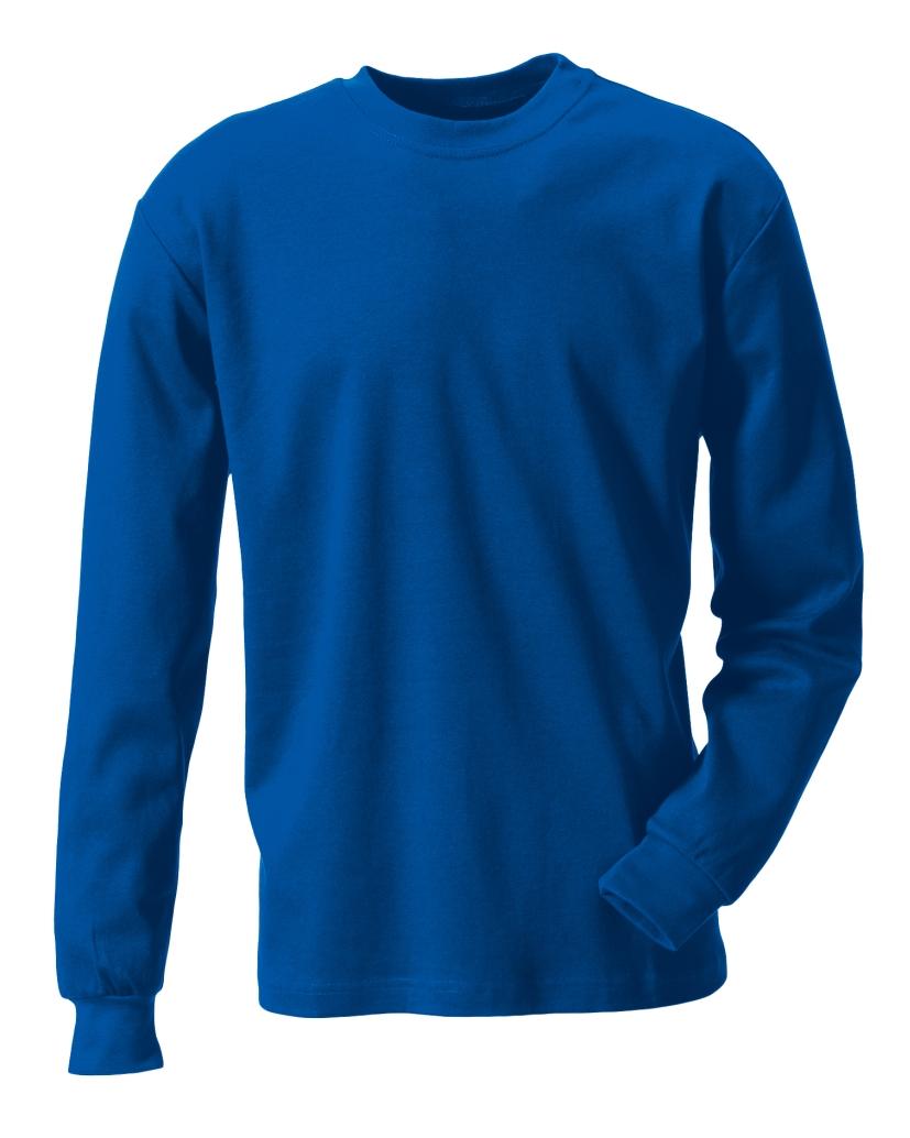 Shirt langarm 133