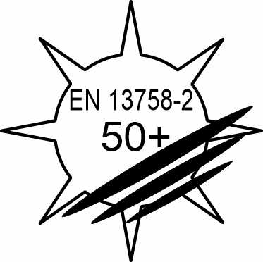 EN_13758_2