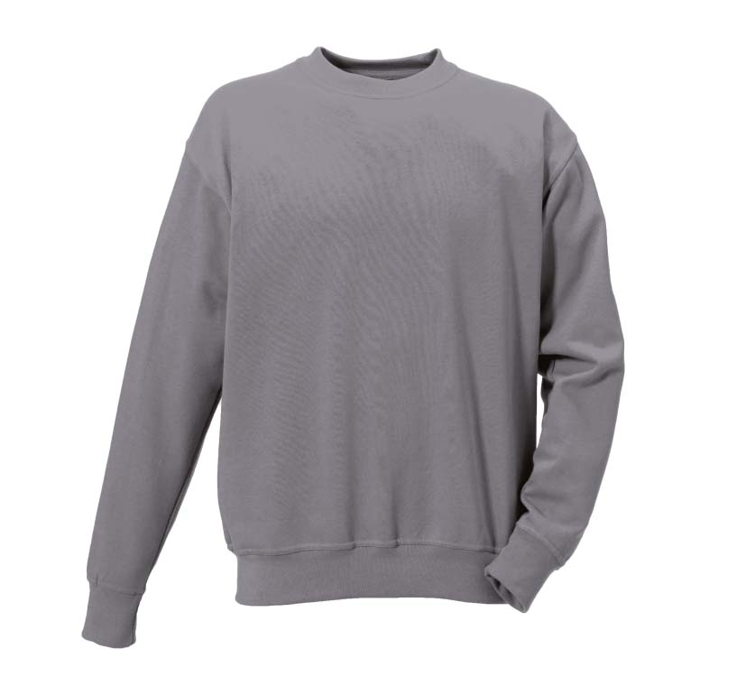 Sweater 00J103